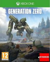 pc-and-video-games-games-xbox-one-generation-zero