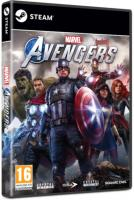 pc-game-marvels-avengers-1000-1416187