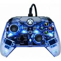 pdp-wired-controller-xbox-series-sx-pc-prismatic-049-005-eu