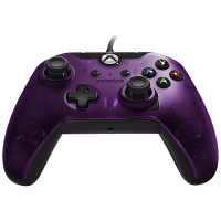 pdp_Xone_purple_01