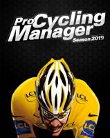 pro-cycling-manager-2019-cover