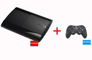 ps3superslim_used_250gb