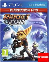 ratchet_clank_hits_ps4_used