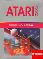 realsports_volleyball_silver_cart_5