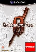 resident_evil_0__4fc3ad74a2a24