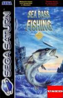 sea-bass-fishing-sega-saturn