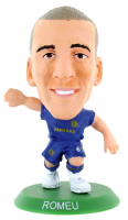 soccerstarz-chelsea-oriol-romeu-home-kit