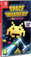 space-invaders-forever-640379.7