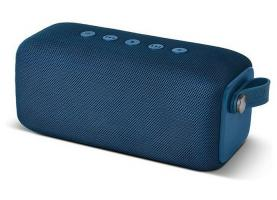 speaker-fresh-rebel-rockbox-bold-left-1000-1314843