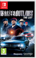street_outlaws_nsw_new