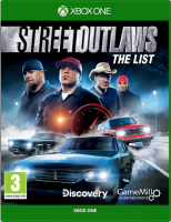 street_outlaws_xone_new