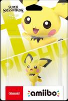super_smash_bros_ultimate_pichu_amiibo_packaging