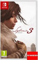 syberia-3-nintendo-switch-cover_used