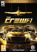 the-crew-2-gold-edition-pc-code-only