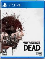 the_walking_dead_definitive_new