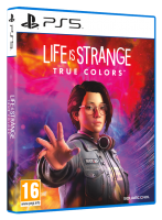 Life Is Strange : True Colors    PS5 NEW