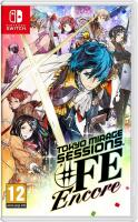 tokyo-mirage-sessions-fe-encore-611131.10_nsw_new