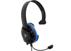 Turtle Beach Recon Chat PS4 Gaming Headset (Open Box)