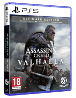 valhalla_ps5_ultimate_edition