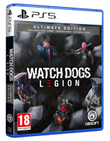 watch-dogs-legion-ultimate_edition_ps5