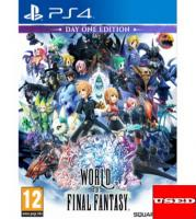 world_of_final_fantasy_day_one_edition_2_xl_used