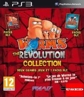 worms-the-revolution-collection-ps3