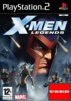 x_men_legends_ps_534038a4bd285