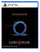 God Of War Ragnarok   PS5 NEW