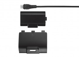 trust-gxt230-xbox-one-charge-play-kit-1000-1136354