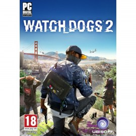 watch-dogs-2-uplay-495383.129