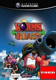 worms_blast_gc_u_4fc3953270e2e9