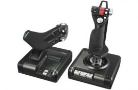 x52-pro-space-flight-simulator-controller24