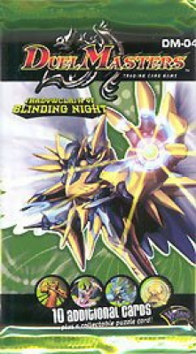 duel-masters-trading-card-game-dm-04-shadowclash-of-blinding-night-booster-pack_7631714.jpeg