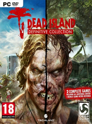 20160307101753_dead_island_definitive_collection_pc.jpeg.jpg