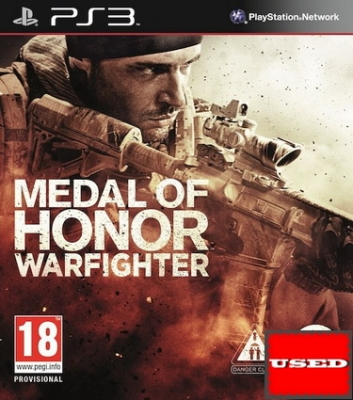 medal_of_honor___50abab1c05efd8.jpg