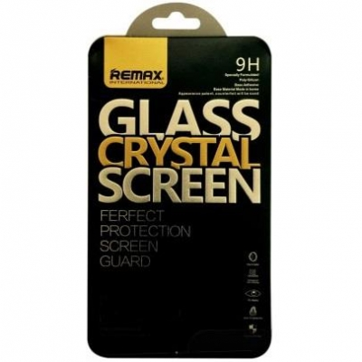 Tempered Glass Remax for LG G3.jpg