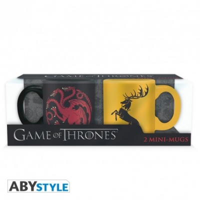 game-of-thrones-set-2-mini-mugs-110-ml-targaryen-baratheon-x2.jpg