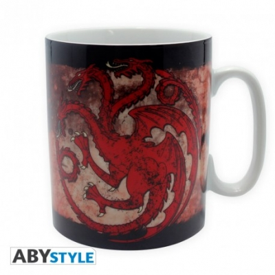 game-of-thrones-mug-460-ml-targaryen-porcl-with-boxx2.jpg