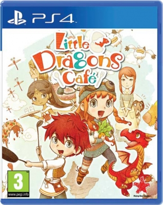 20180711112121_little_dragons_cafe_ps4.jpg