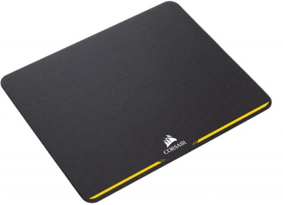 corsair-mm200-small-gaming-mousepad-1000-1275071.jpg