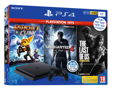 PS4_E1TB_RatchetandClank_TLOU_UC4_PS_Hits_3D_MED2pdf_With_STICKER.png