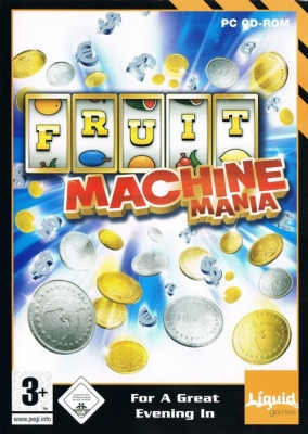 313284-fruit-machine-mania-windows-front-cover.jpg