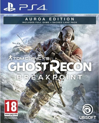 20190625135601_tom_clancy_s_ghost_recon_breakpoint_auroa_edition_ps4.jpeg