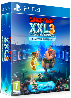 asterix_obelix_xxl3_ps4_new.png