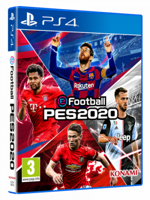 PS4_3D_PES2020_Small-PEGI3-600x800.png