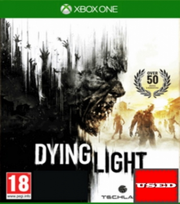 dying_light_xone_5560c0ca70cfd_θσεδ.jpg