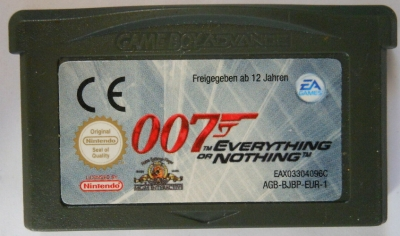 007Everything_NothingGameBoy_AdvanceUNBOXED.jpg