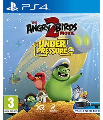 8492_cover_angry_birds.jpg