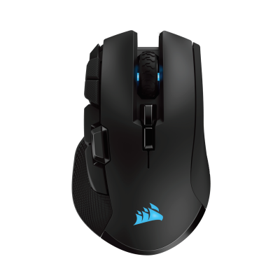 IRONCLAW-RGB-WIRELESS-01-CH-9317011-EU-Gallery.png