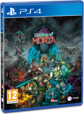 CHILDREN_OF_MORTA_PS4_PEGI_3D_large.png
